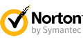 Norton Anti-Virus by Symantec - Jobs, Careers and Vacancies - Recruitment