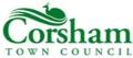 Corsham Council Jobs, Careers and Vacancies - Recruitment