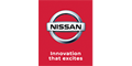 Nissan Jobs, Careers and Vacancies - Recruitment