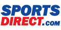 Sports Direct Jobs, Careers and Vacancies - Recruitment