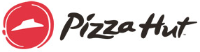 Pizza Hut Jobs, Careers and Vacancies - Recruitment