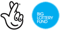 Big Lottery Fund Jobs, Careers and Vacancies - Recruitment