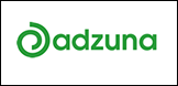Adzuna Job Board - AWD online Flat Fee Recruitment / Recruiters