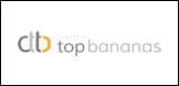All The Top Bananas Job Board - AWD online Flat Fee Recruitment / Recruiters