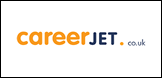 CareerJet Job Board - AWD online Flat Fee Recruitment / Recruiters