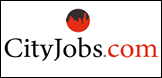 City Jobs Job Board - AWD online Flat Fee Recruitment / Recruiters