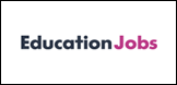 EducationJobs Job Board - AWD online Flat Fee Recruitment / Recruiters