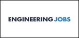 EngineeringJobs Job Board - AWD online Flat Fee Recruitment / Recruiters