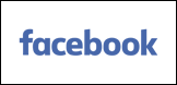 Facebook Social Media Job Alerts - AWD online Flat Fee Recruitment / Recruiters