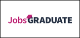 Graduate Jobs Job Board - AWD online Flat Fee Recruitment / Recruiters