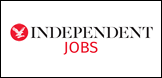 Independent Jobs Job Board - AWD online Flat Fee Recruitment / Recruiters