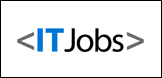 ITJobs Job Board - AWD online Flat Fee Recruitment / Recruiters