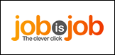 JobisJob Job Board - AWD online Flat Fee Recruitment / Recruiters