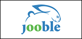 Jooble Job Board - AWD online Flat Fee Recruitment / Recruiters