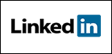 LinkedIn - AWD online Flat Fee Recruitment / Recruiters
