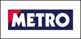 Metro Job Board - AWD online Flat Fee Recruitment / Recruiters