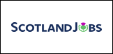 ScotlandJobs Job Board - AWD online Flat Fee Recruitment / Recruiters