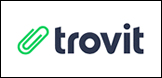 Trovit Job Board - AWD online Flat Fee Recruitment / Recruiters