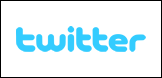 Twitter Jobs - AWD online Flat Fee Recruitment / Recruiters