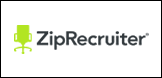 ZipRecruiter - AWD online Flat Fee Recruitment / Recruiters